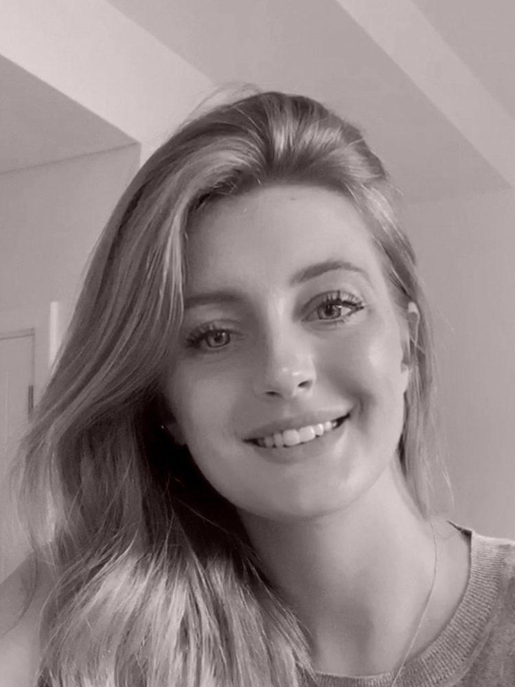 ASTUDIO-Lauren-Account-Manager