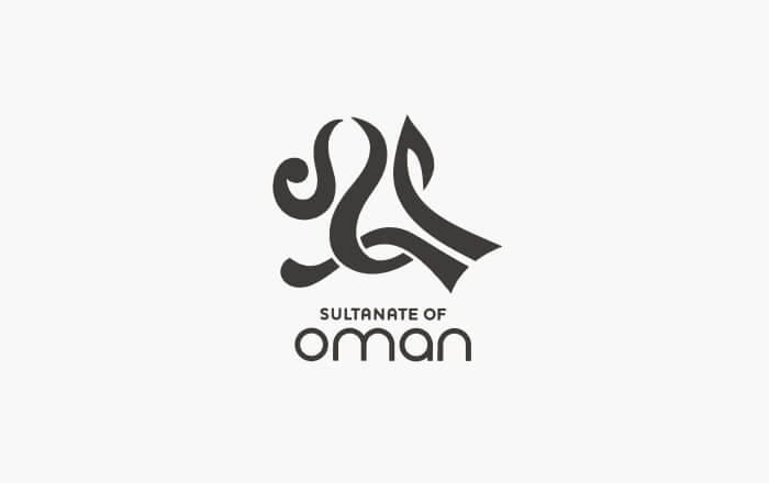 Ministry of Heritage and Tourism of Oman