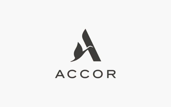 ASTUDIO accor hotels