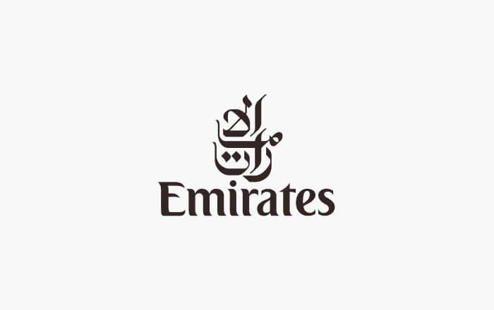 ASTUDIO emirates