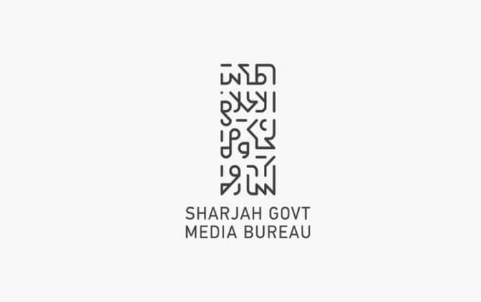 sharjah government media bureau