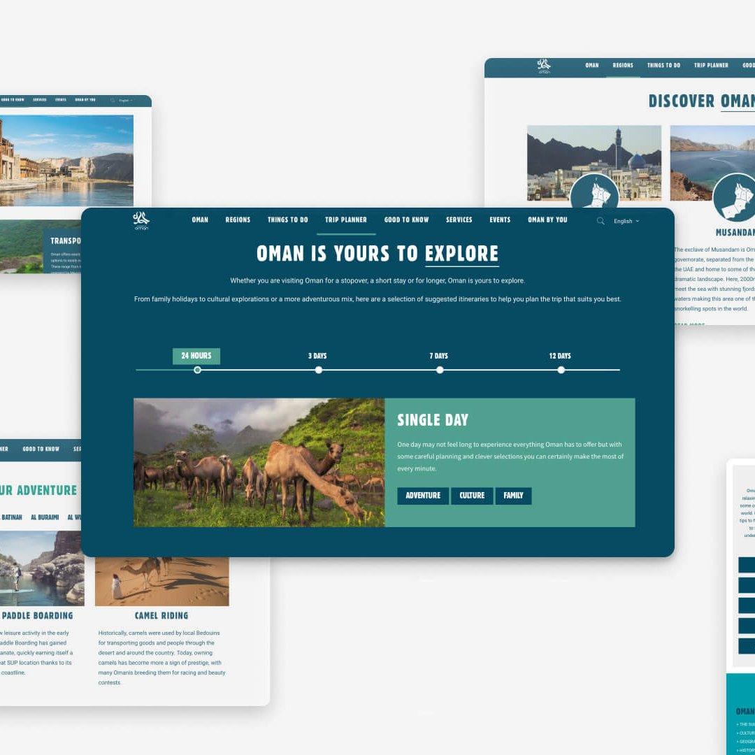 creative digital marketing agency