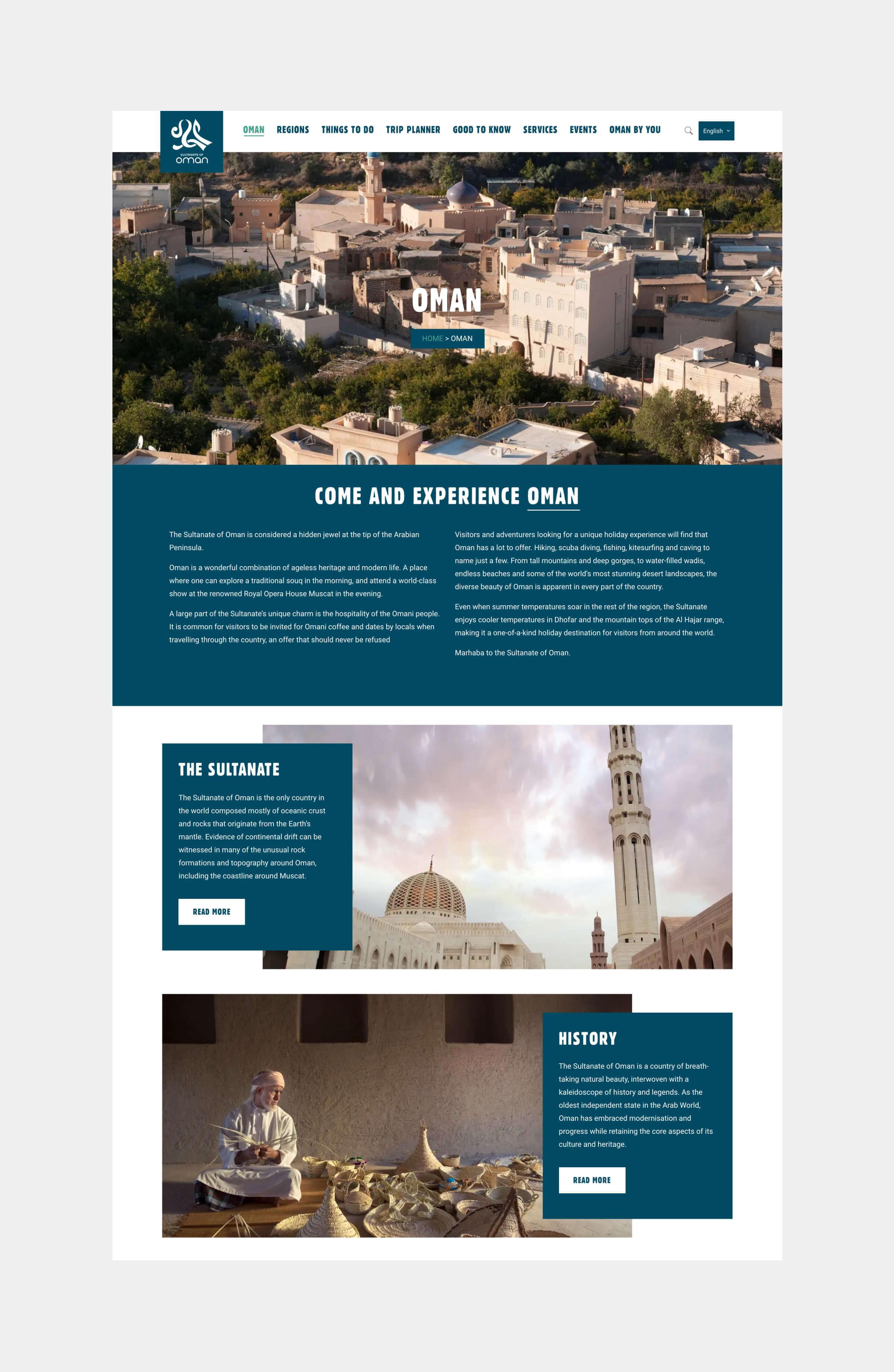 creative digital agency abu dhabi