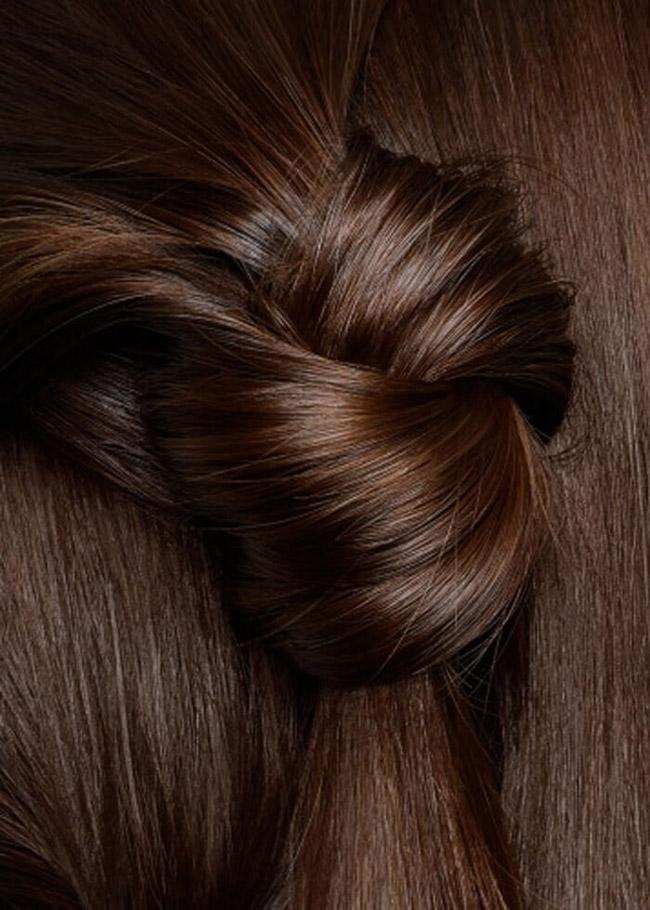 turkey hair photographer