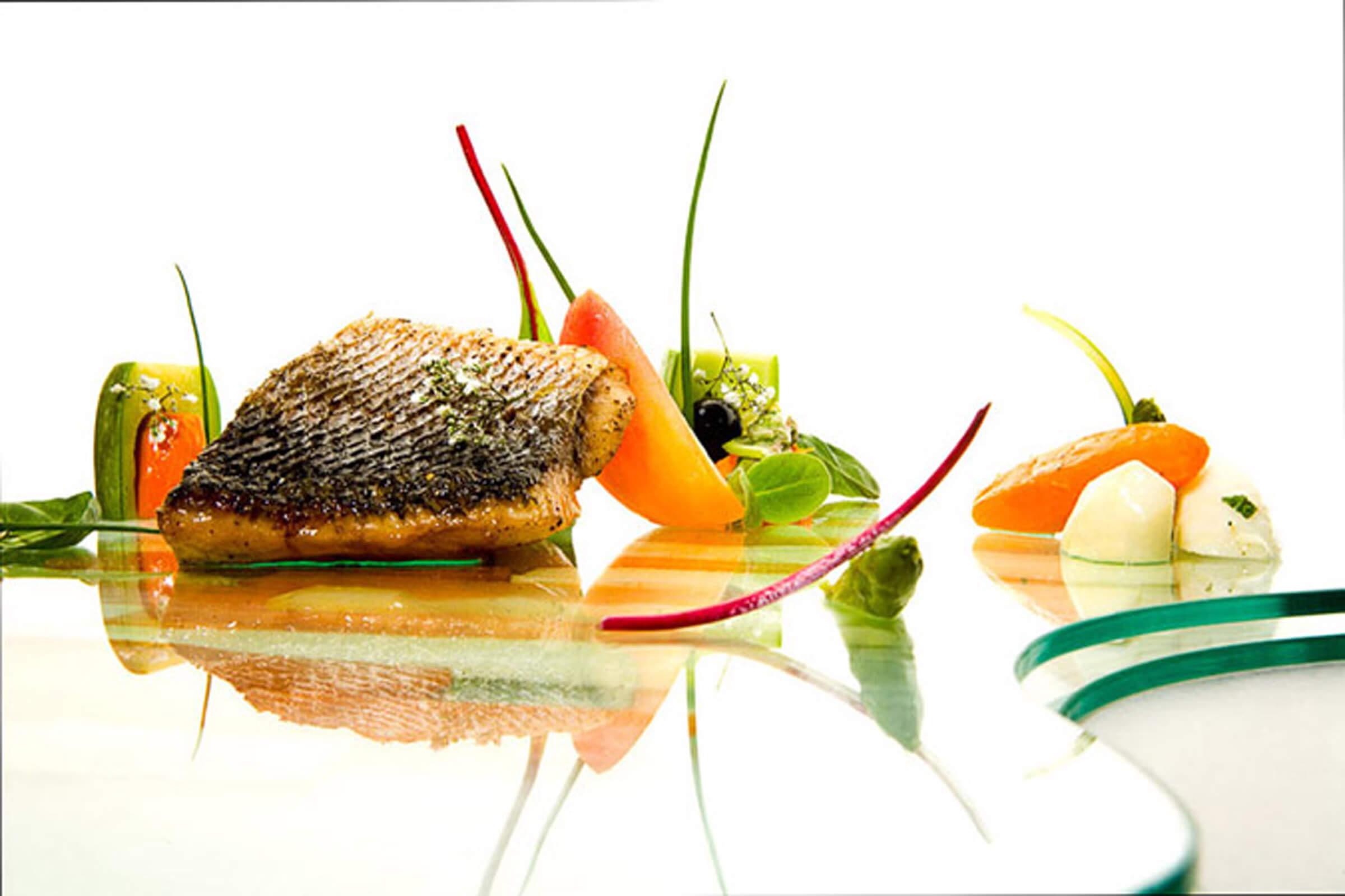 saudi arabia food photography
