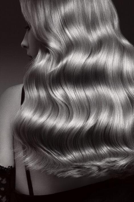 best hair photographer dubai