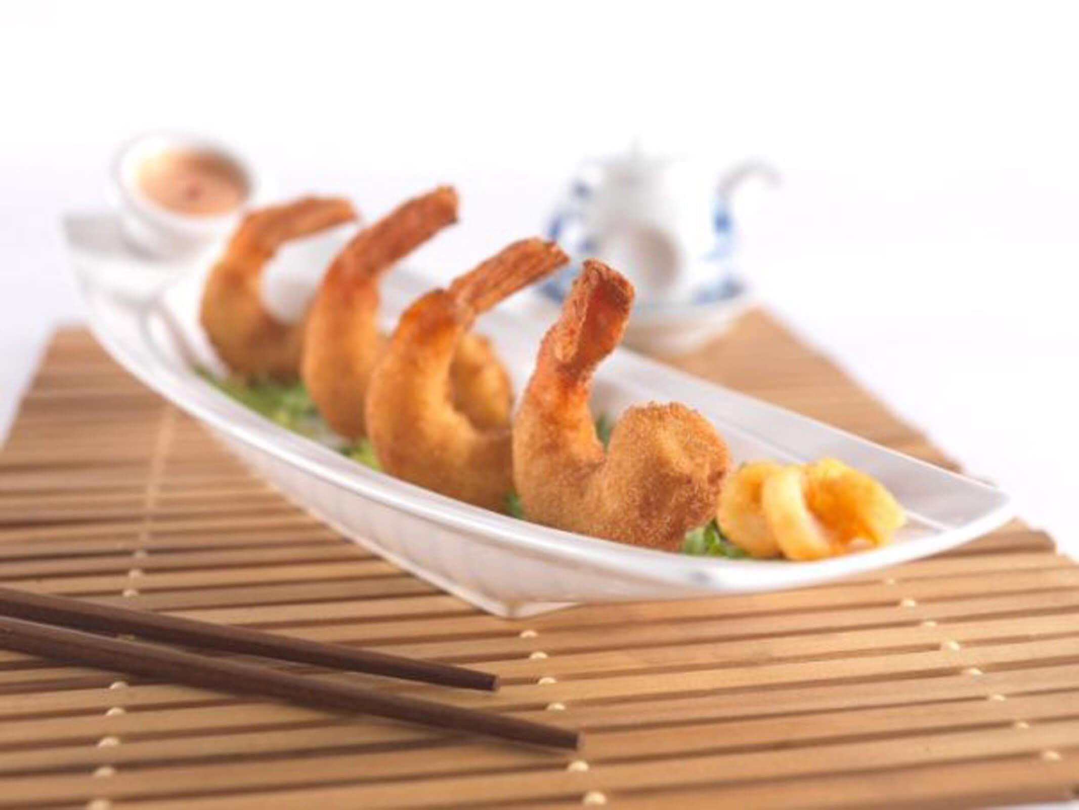 food photographer Abu Dhabi
