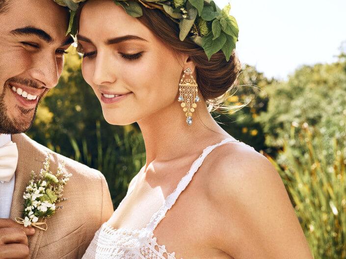 wedding photographer toufic araman