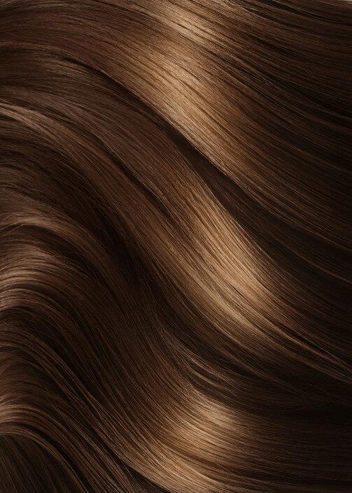 hair photography egypt