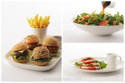 food photographer bahrain