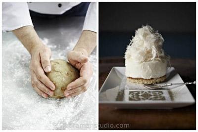 food photographer uae
