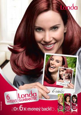 hair photographerhair photographer