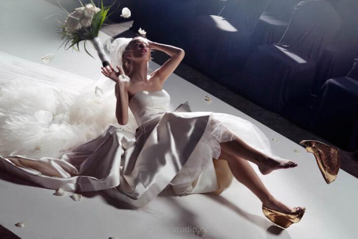 best fashion photography dubai