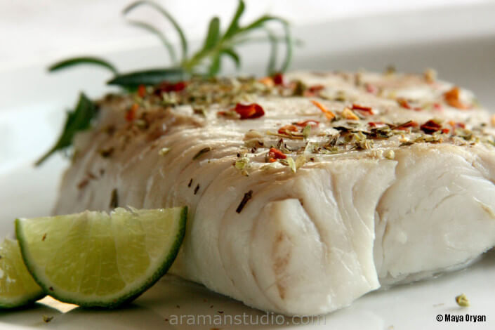 best food photographer in qatar