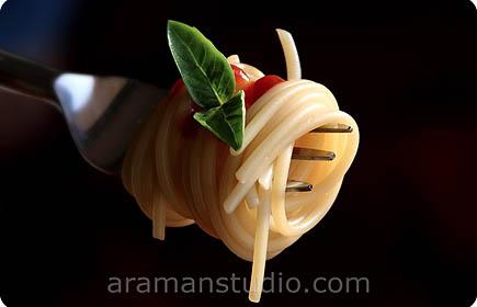 qatar food photography