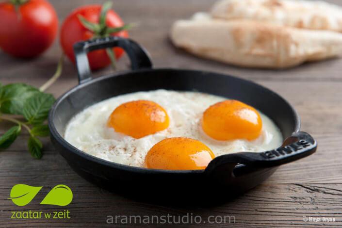 food photography in qatar