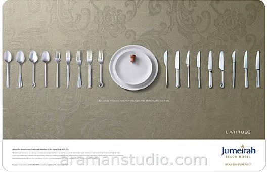 food photographer saudi arabia